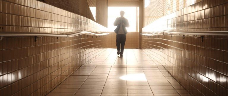 LIC: filme Vento Solar será exibido neste sábado, 31