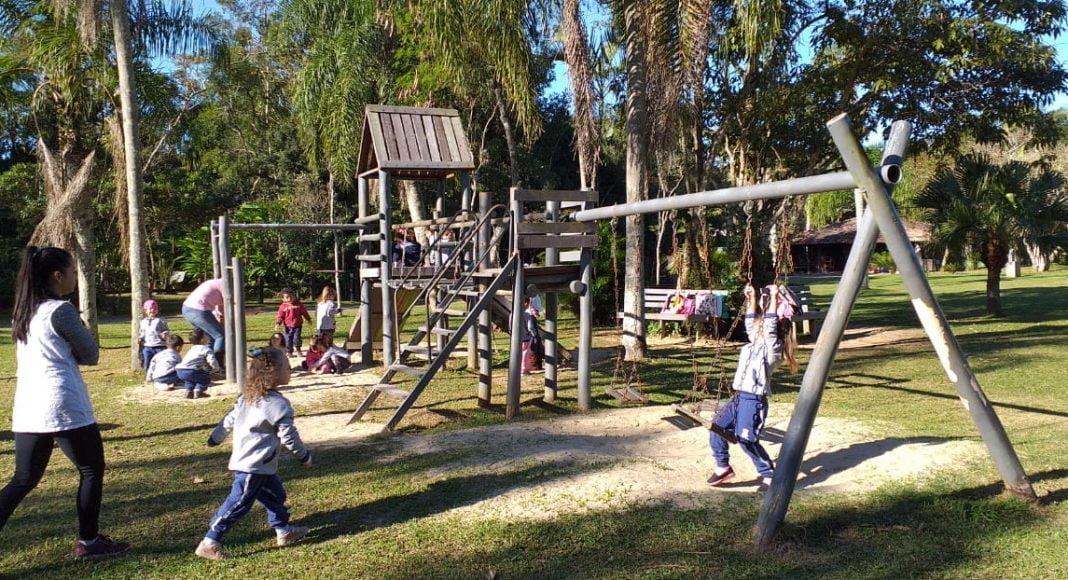 Parque Raimundo Malta