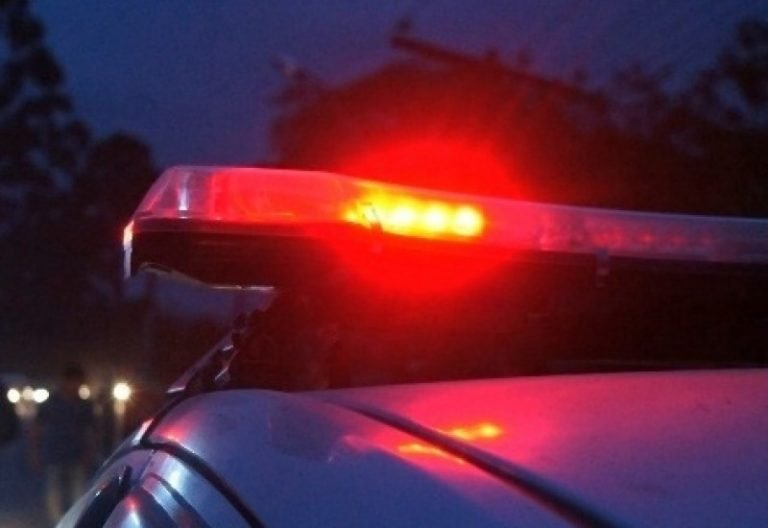 Homem que estava com bicicleta furtada é detido após ser agredido pela vítima e populares