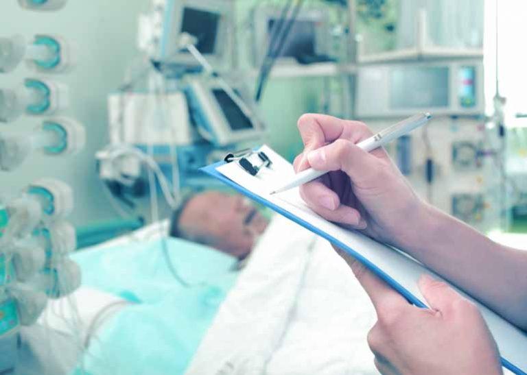 3 novas mortes por Coronavírus são confirmadas em Santa Catarina