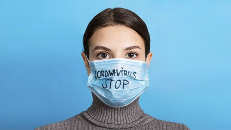 5 pacientes de coronavírus são curados em Balneário Camboriú