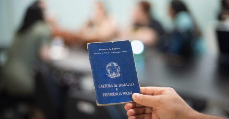 Pesquisa revela impacto nos empregos do setor turístico de Balneário Camboriú